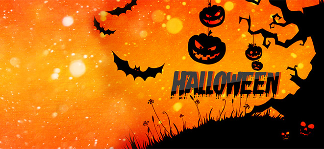 what-is-haloween-history-1